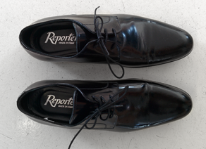home-accessori-scarpe